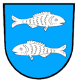 Wappen Pleutersbach.png