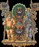 Wappen Preußische Provinzen - Schlesien.png
