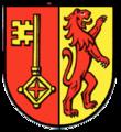 Wappen Reichenbach unter Rechberg.png