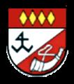 Wappen Rieden (Eifel).png