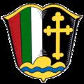 Wappen Scherstetten.png