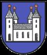 Wappen Seelbach (Nassau).png
