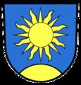 Wappen Sonnenbuehl.png
