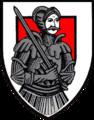 Wappen Wanfried.png