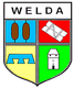 Coat of arms of Welda