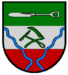 Wappen Wistedt.png