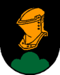 Coat of arms of Hellmonsödt