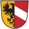 Wappen at himmelberg.png