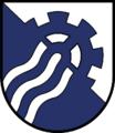 Wappen at kaltenbach.png