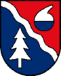 Wappen at lenzing.png