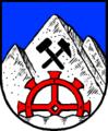 Wappen at muehlbach am hochkoenig.png