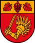 Wappen at regau.png