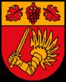 Wappen at regau.png