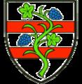 Wappen bad hoenningen.png