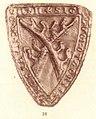 Wappen der Burgrafen von Dohna, 1286.jpg