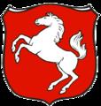 Wappen der Provinz Westfalen 1929.png