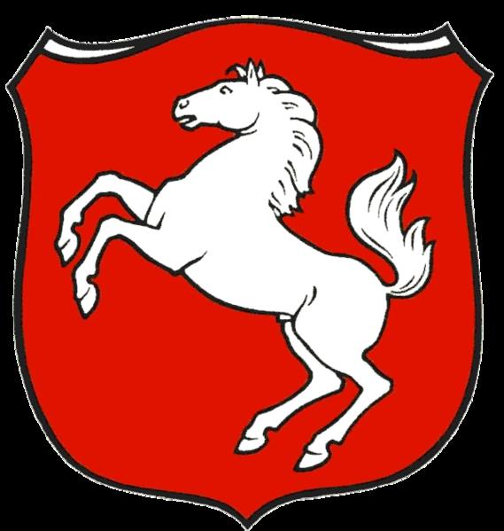 File:Wappen der Provinz Westfalen 1929.png