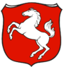 Westfälisches Wappen