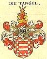 Wappen derer von Tangel.jpg