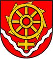 Wappen essen Kupferdreh.png