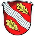 Wappen fuldatal.jpg