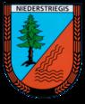 Wappen niederstriegis.png