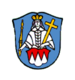 Coat of arms of Grafenrheinfeld