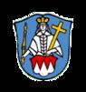 Wappen von Grafenrheinfeld.png