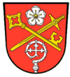 Coat of arms of Langensendelbach