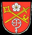 Wappen von Langensendelbach.png