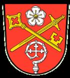 Tongrube bei Marloffstein