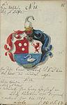 Wappenbuch RV 18Jh 15r Welz.jpg