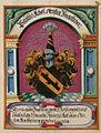 Wappenbuch Ungeldamt Regensburg 007r.jpg