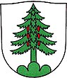 Wappenwalchwil.jpg