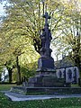 War Memorial - geograph.org.uk - 271557.jpg