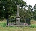 War Memorial - geograph.org.uk - 495661.jpg