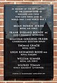 War memorial plaque to Everton FC players.jpg