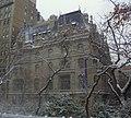 Warburg house 92 CP snowing jeh.jpg