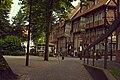 Warendorf Altstadt.jpg