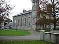 Waringstown Presbyterian Church - geograph.org.uk - 75477.jpg