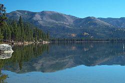 Warm Lake Idaho.jpg