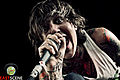 Warped Tour 2010 - BMTH 11.jpg