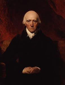 Warren Hastings by Sir Thomas Lawrence.jpg