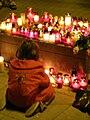 Warsaw National Tragedy 2010-04-10 (10).jpg