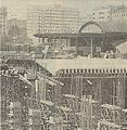 Warszawa Centralna, budowa (I197401).jpg