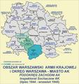 Warszawa ak zachodni sochaczew.png