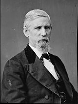 Washington C. Whitthorne - Brady-Handy.jpg