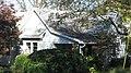 Washington Street South, 724, Bryan Park SA.jpg