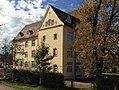 Wasserburg- Grundschule am Gries - geo.hlipp.de - 42662.jpg