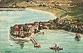 Wasserburg-bodensee-um1900.jpg